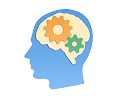 Hệ thần kinh trung ương